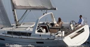 ASA 103, Basic Costal Cruising