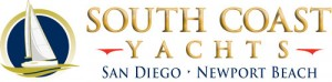 South Coast Yachts
